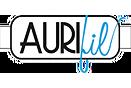 I sew with Aurifil!
